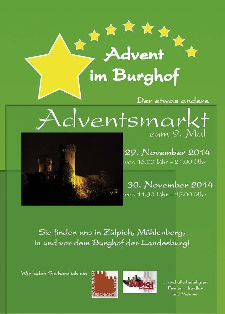 Flyer-Adventmarkt2014